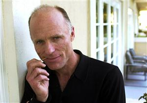 Free Ed Harris Screensaver Download